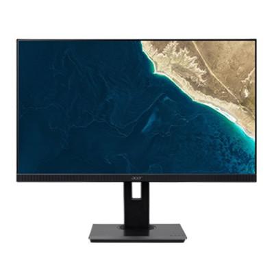 "Acer B7 21.5"" Widescreen Monitor Display (1920x1080) Full HD 4ms GTG 75Hz | B227Q"
