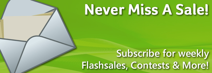 email-subscription-banner.jpg