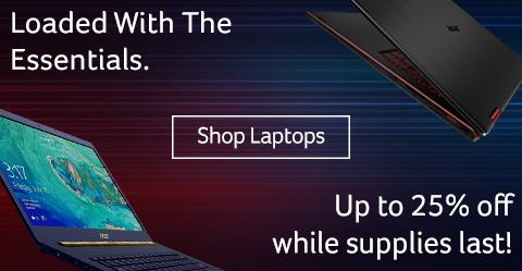 laptop-tiles.jpg
