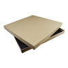 "12"" x 12"" - Digital Photo Book Box (15/Carton)"