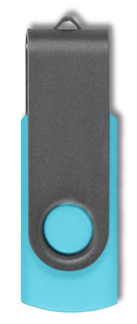 USB Swivel Drives 10/pak