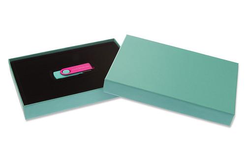 USB Packaging 10/pak