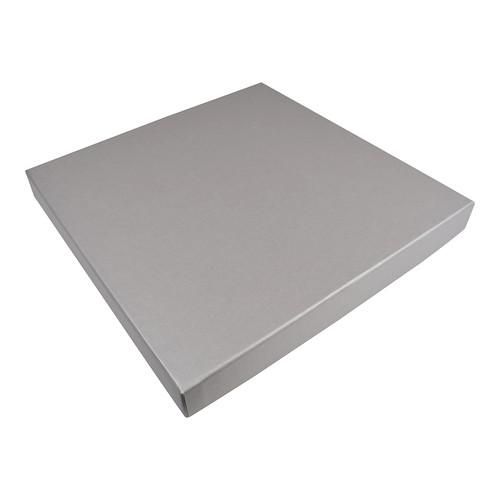 "8"" x 8"" - Digital Photo Book Box (28/Carton)"