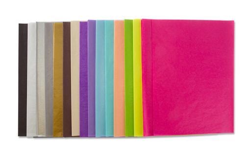 5 x 7 Tissue Folds - 50/Pak