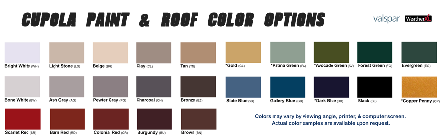 cupola-paint-color-chart-new-2017-800.fw.png