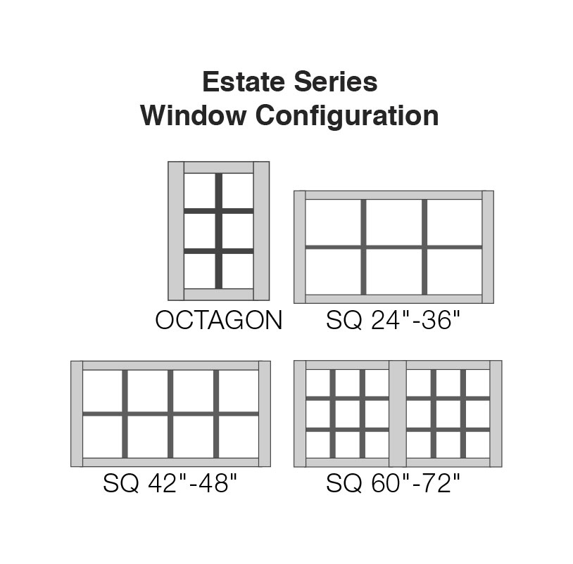 estate-window-configurations.jpg