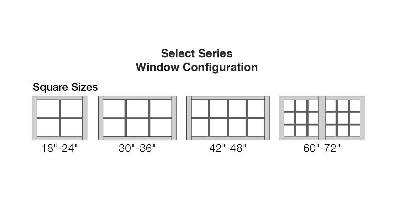 select-window-configurations.jpg