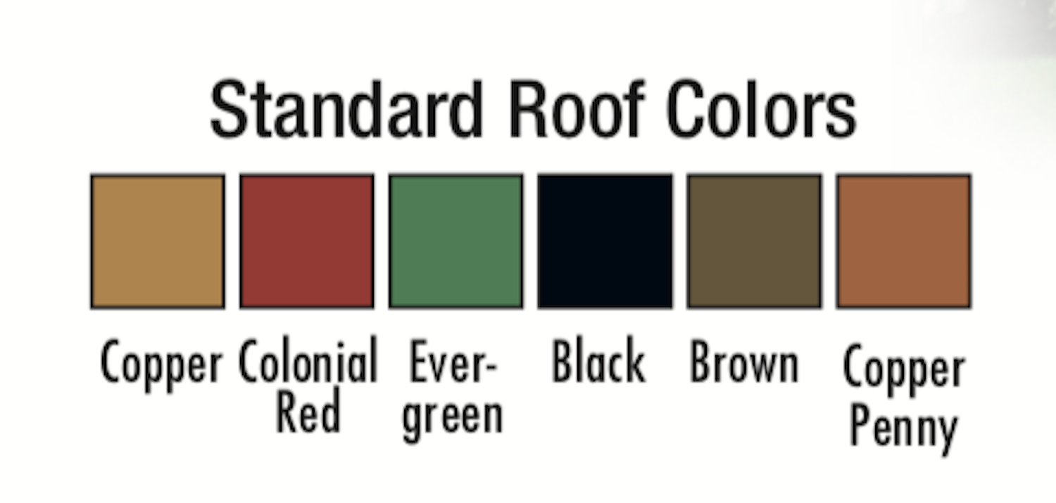 shed-cupola-color-chart.png
