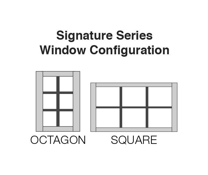 signature-window-configurations.jpg