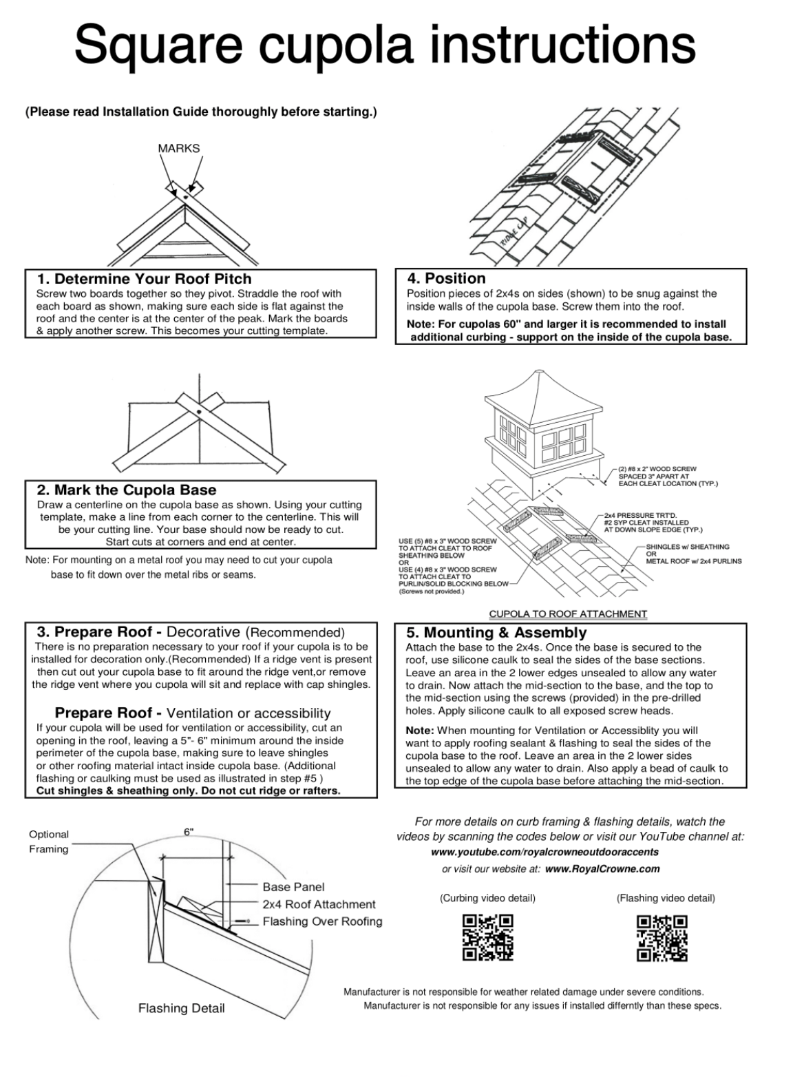 square-cupola-instructions-.png