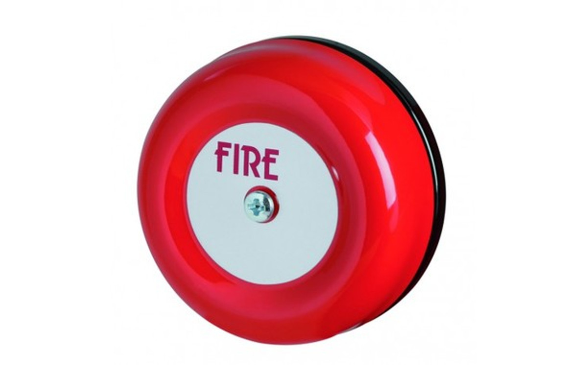 Essential Workplace Fire Safety Supplies