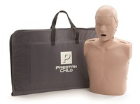 A family's plea for CPR training in Schools