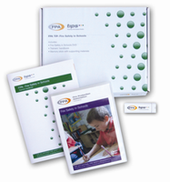 A guide to Health & Safety DVDs, Fire Safety DVDs at Risk Assessment Products.