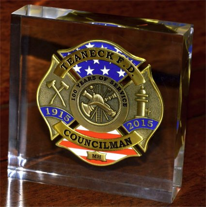 Firefighters_Badge_Teaneck