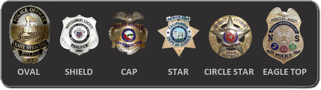 badge-style-strip-2.png