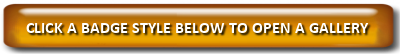button-badge-image-gallery-click-below.png