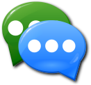 chat-icon-2.png