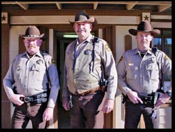 deputy-sherriff-small.png