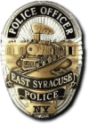 east-syracuse-badge-small-100.png