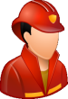icon-fire-fighter-3d-left.png