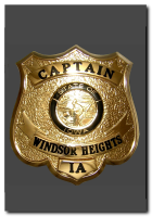 image-gallery-shield.png