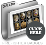 image-gallery-small-firefighter.png