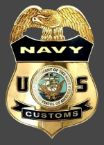 military-badge-sample-2.png