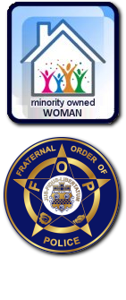 minority-and-fop-donations-image-2.png