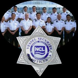 ncs-crew-4.png