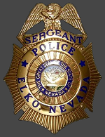 police-badge-sample.png