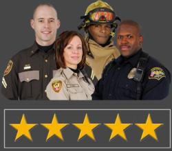 police-badge-testimonial.png