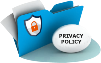 privacy-policy-small-col-2or.png