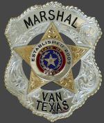 sample-engraved-badge.png