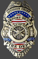 sample-firefighter-badge-2.png