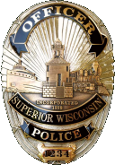 superior-police-badge.png