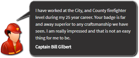 testimonial-captain-gilbert.png
