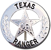 texas-ranger-badge-2.png