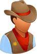 western-re-enactor-small-icon-right.png