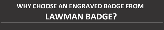 why-choose-engraved-badge.png