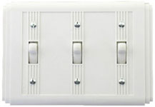 art-deco-light-switch-3-gang.jpg