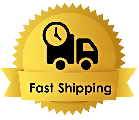 fast-shipping-small.jpg