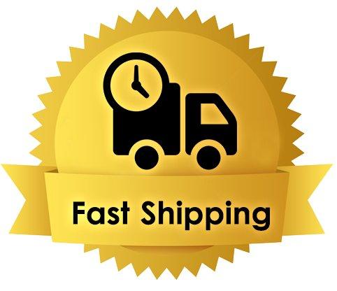 fast-shipping-small.jpg