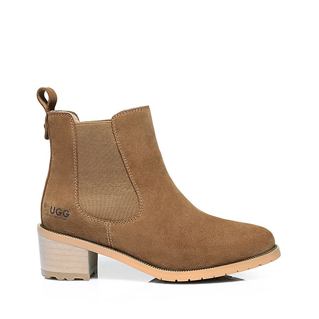 The One Australia Australian Ugg Boots Online Factory Store