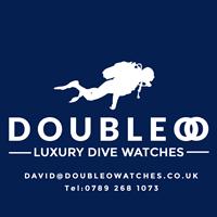 doubleowatches-logo-.png