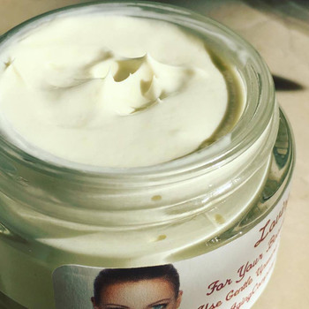 Anti-Wrinkle Healthy Face Cream - Organic Loving Lift Miracle Skin Care - Free USA Shipping