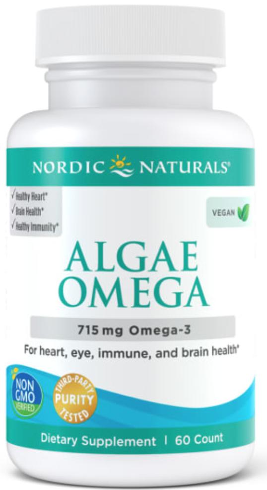 algae-omega.jpg
