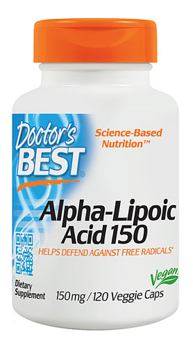 doctors-best-alpha-lipoic-acid-753950001046.jpg