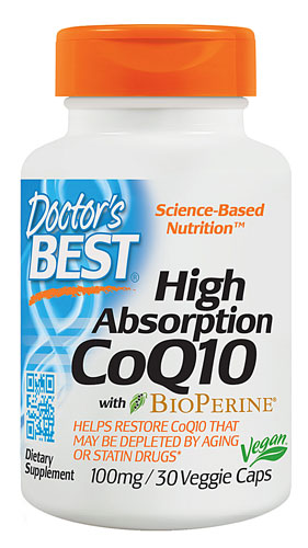 doctors-best-high-absorption-coq10-with-bioperine-753950000544.jpg