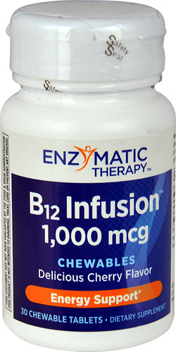 enzymatic-therapy-b12-infusion-cherry-763948056231.jpg