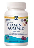 rsz-nordic-naturals-vitamin-d3-gummies-wild-berry-768990311406.jpg
